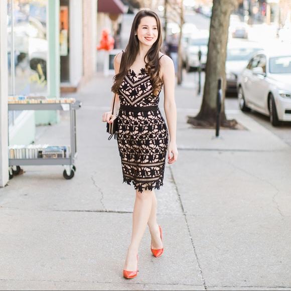 Adelyn Rae Dresses   Skirts - Adelyn Rae Whitney Sheath Dress 555ad86ef8